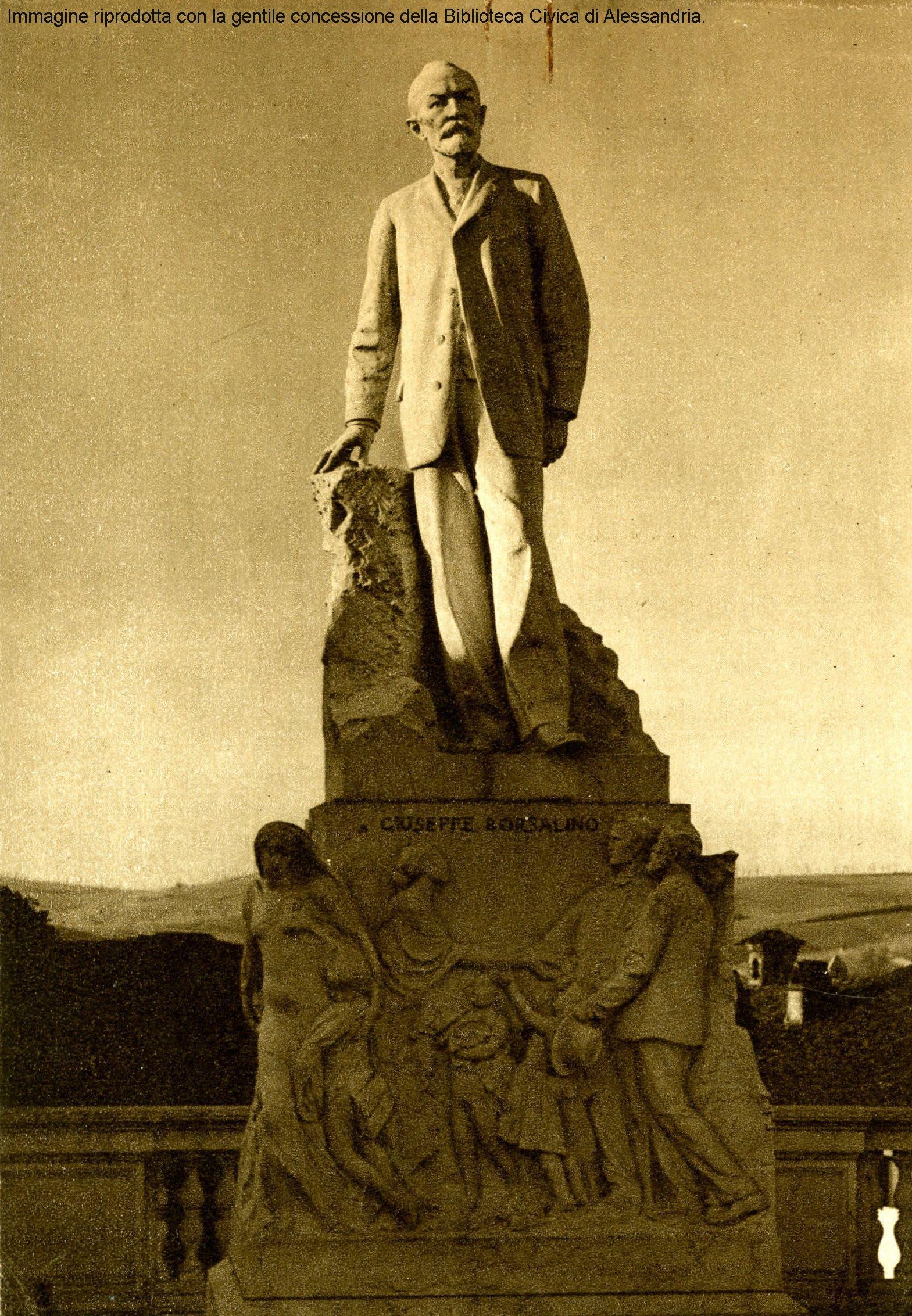 Archivio storico Borsalino - Archivio Opere Borsalino f214d1e46569